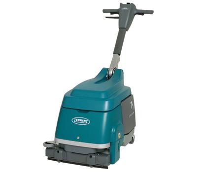 Beltman, beltman hygiene, andijk, schoonmaak, groothandel, schoonmaak middel, schoonmaak machines, stofzuiger, schrob, schrobzuigmachine, tennant, verkoop, vloer,vloerreiniger