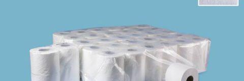 toiletpapier 480 vel ecolabel exctr480 groothandel hygiene