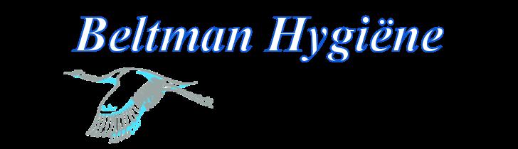 Beltman Hygiëne