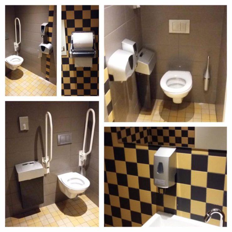 beltman,beltman hygiene, dispenser, dispensers, sanitair, handdoek dispenser, handdoek rol, handdoek non woven, exc350255, integra, sigma, spa, savona, tekna, kennedy dispensers, handzeep, luchtverfrisser, foam zeep, foamsoap, luchtverfrissers, instelbaar, hufterproof, dispensers beltman, beltman excellent, toilet, toiletgroep, dames wc,wc, heren wc, mannen wc, invaliden toilet, toilet