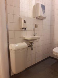 anti-bacteriele handzeep, handdoek,handdoekjes, handzeep, anti bacterieel , zeep, handen wassen, handen drogen, dispensers